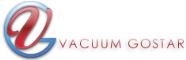vacuumgostar